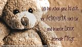 gedichte-gbpic-37